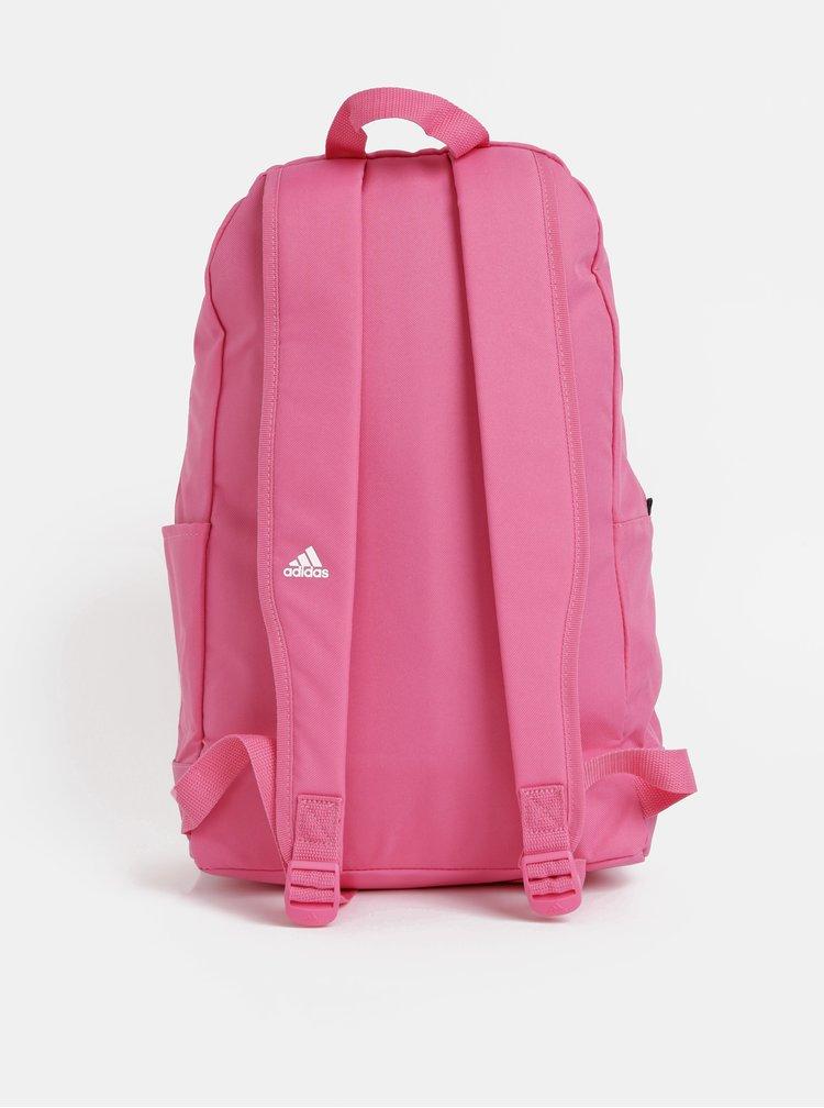 Rucsac roz de dama adidas Performance Bage Of Sport
