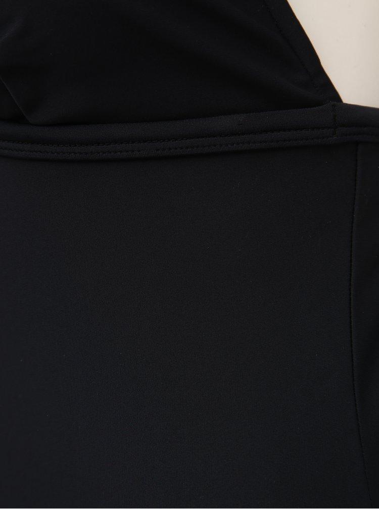 Costum de baie negru de dama Rip Curl