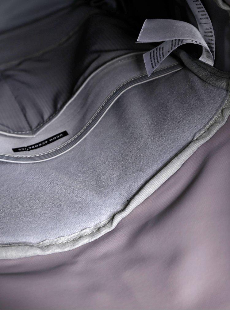 Tmavě modrý batoh UCON ACROBATICS Karlo 20 l