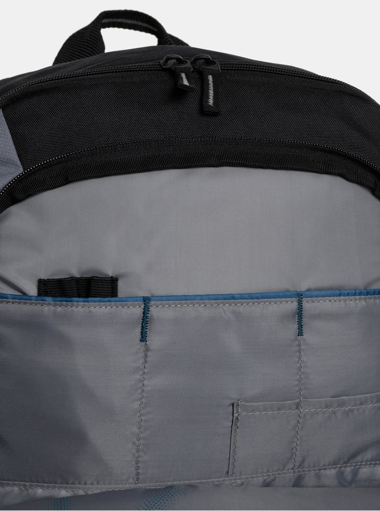 Černý batoh Case Logic 26 l
