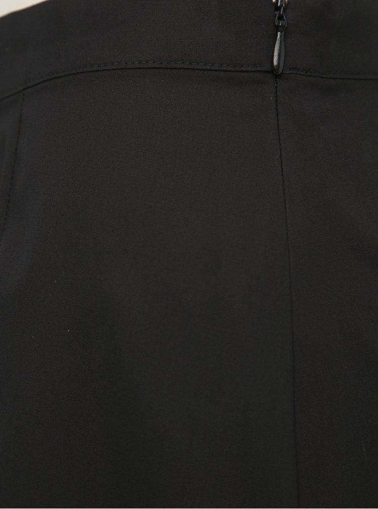 Černá sukně ZOOT Kinga