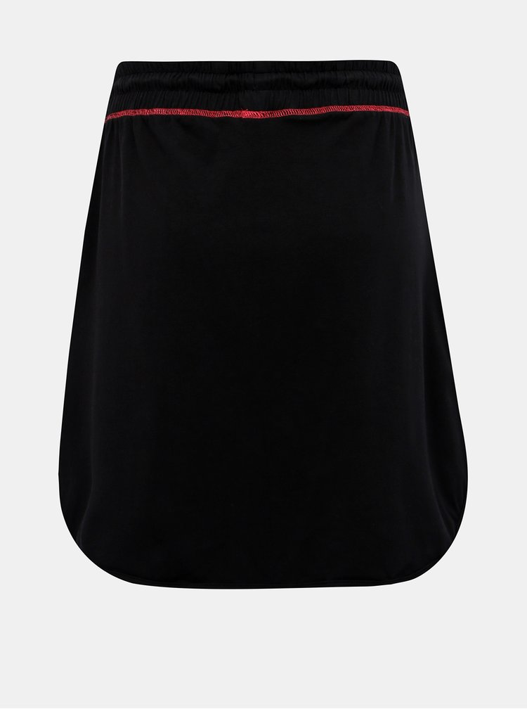 Černá sukně LOAP Adissa