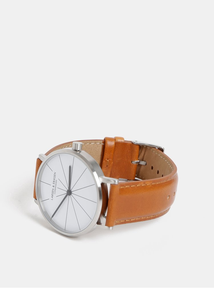 Ceasuri