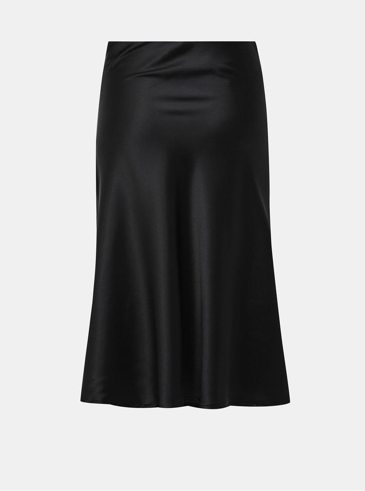 Černá sukně Haily´s Serena