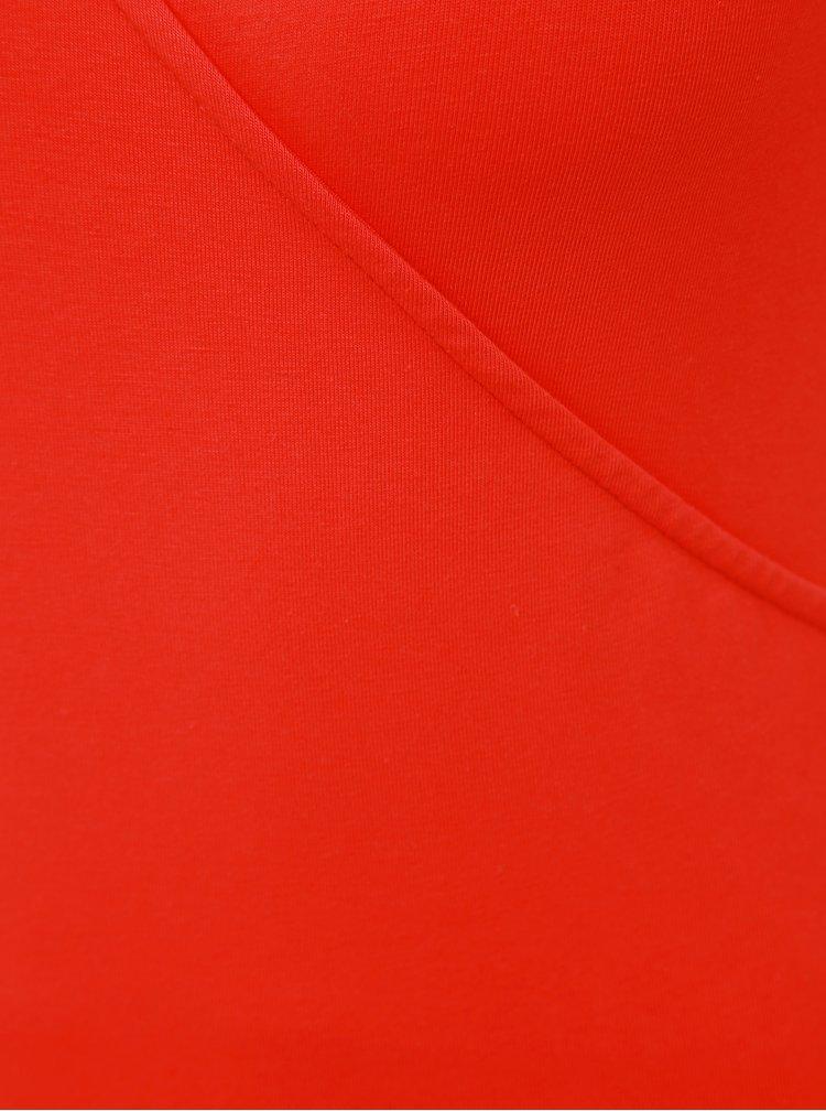 Červené body ZOOT