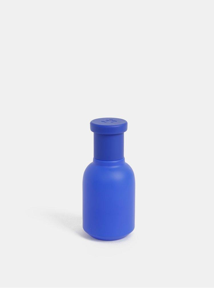 Cosmetice pentru barbati Jack & Jones - albastru