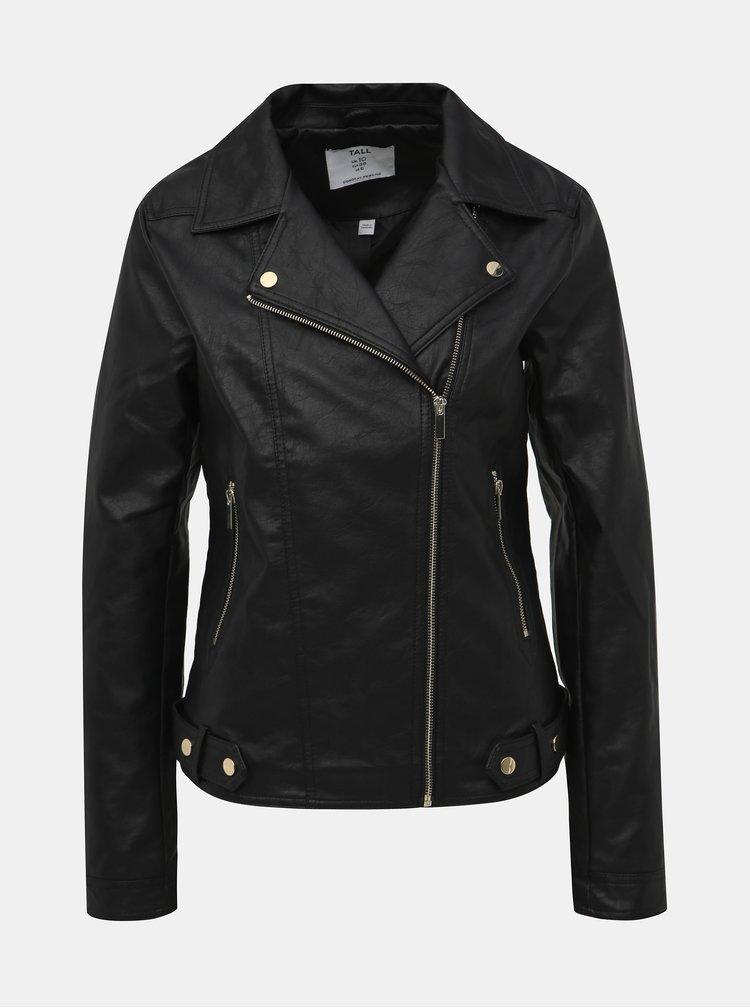 Jachete din piele naturala si sintetica