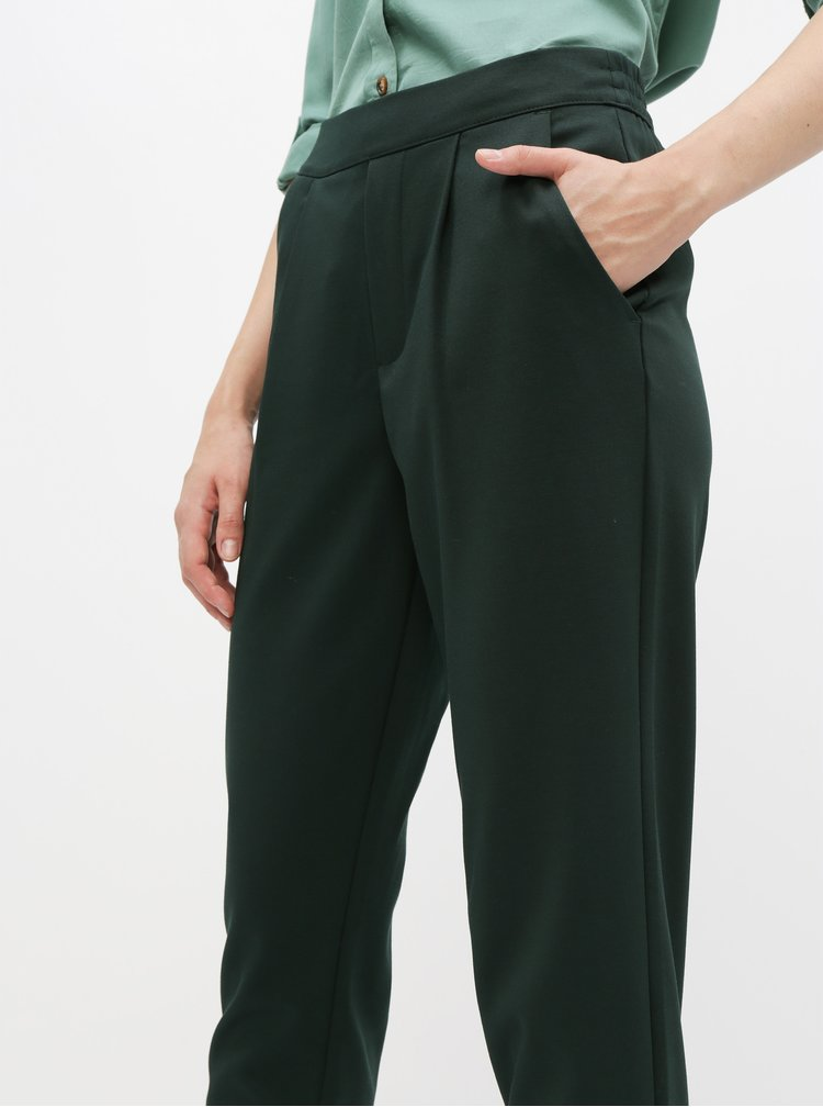 Pantaloni chino