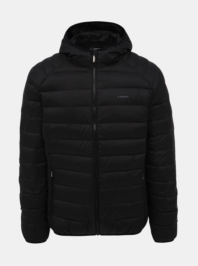 Jachete de iarna