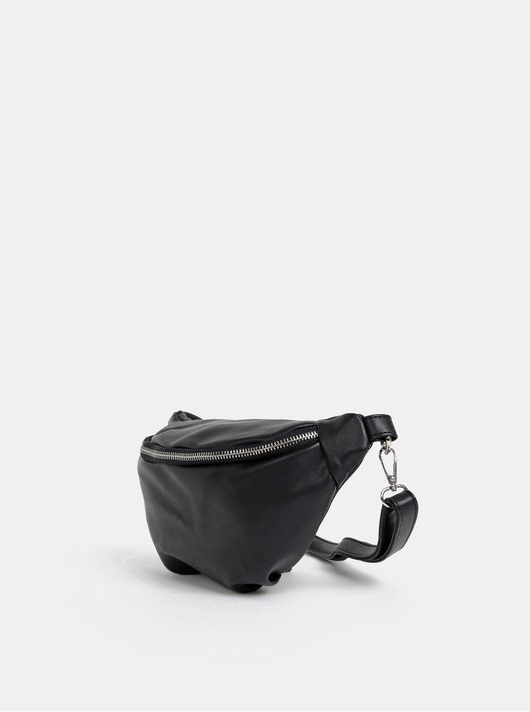 Čierna ľadvinka ZOOT