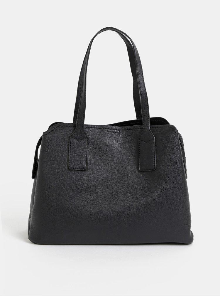Černá kabelka Xti