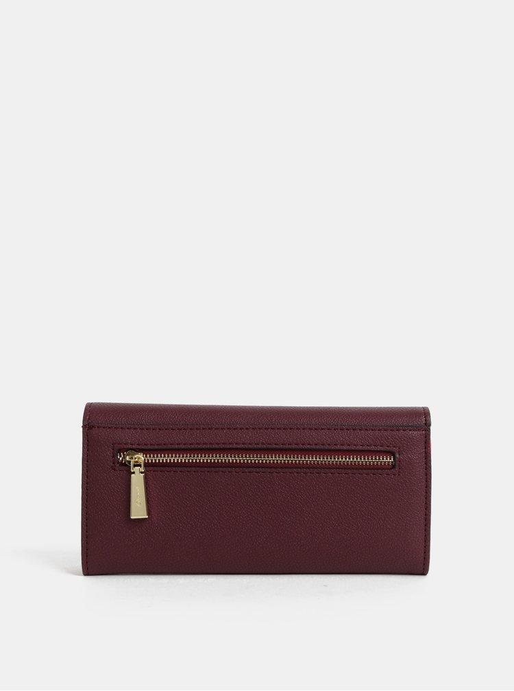 Vínová peňaženka Gionni