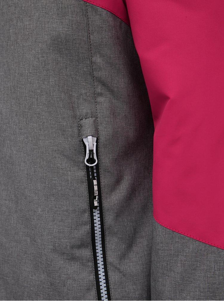 Jachete si tricouri pentru femei SAM 73 - gri