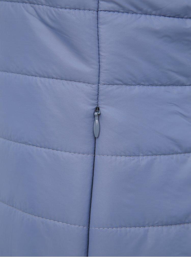 Jachete si tricouri pentru femei SAM 73 - albastru