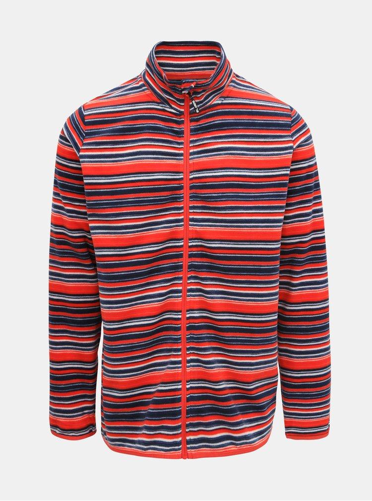 Jachete si tricouri pentru barbati SAM 73 - rosu, albastru
