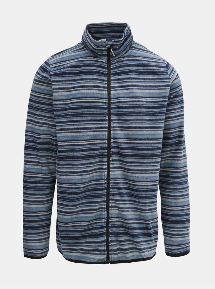 Jachete si tricouri pentru barbati SAM 73 - albastru