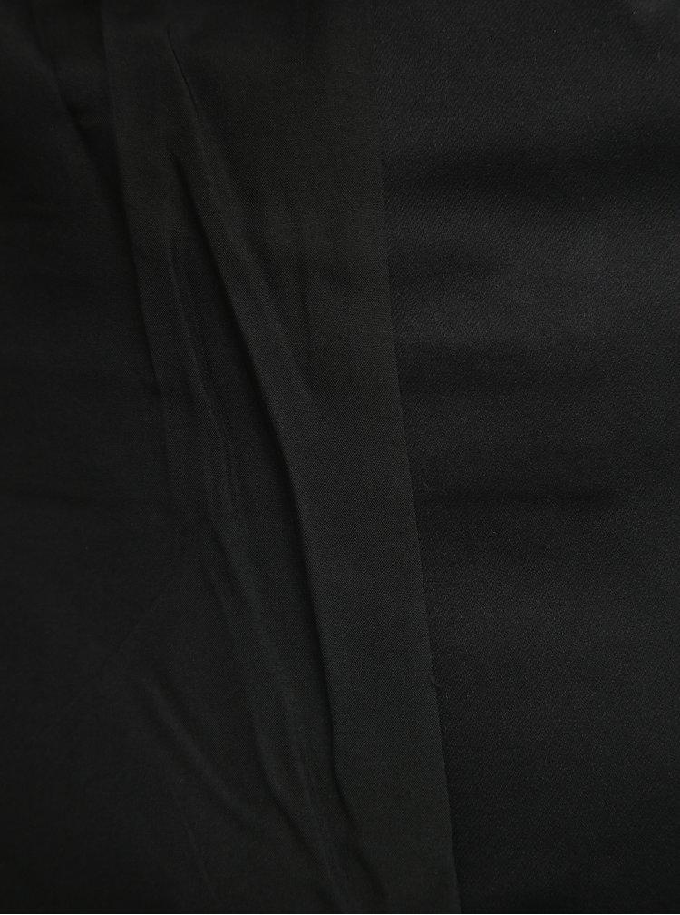 Černé sako ONLY Faida