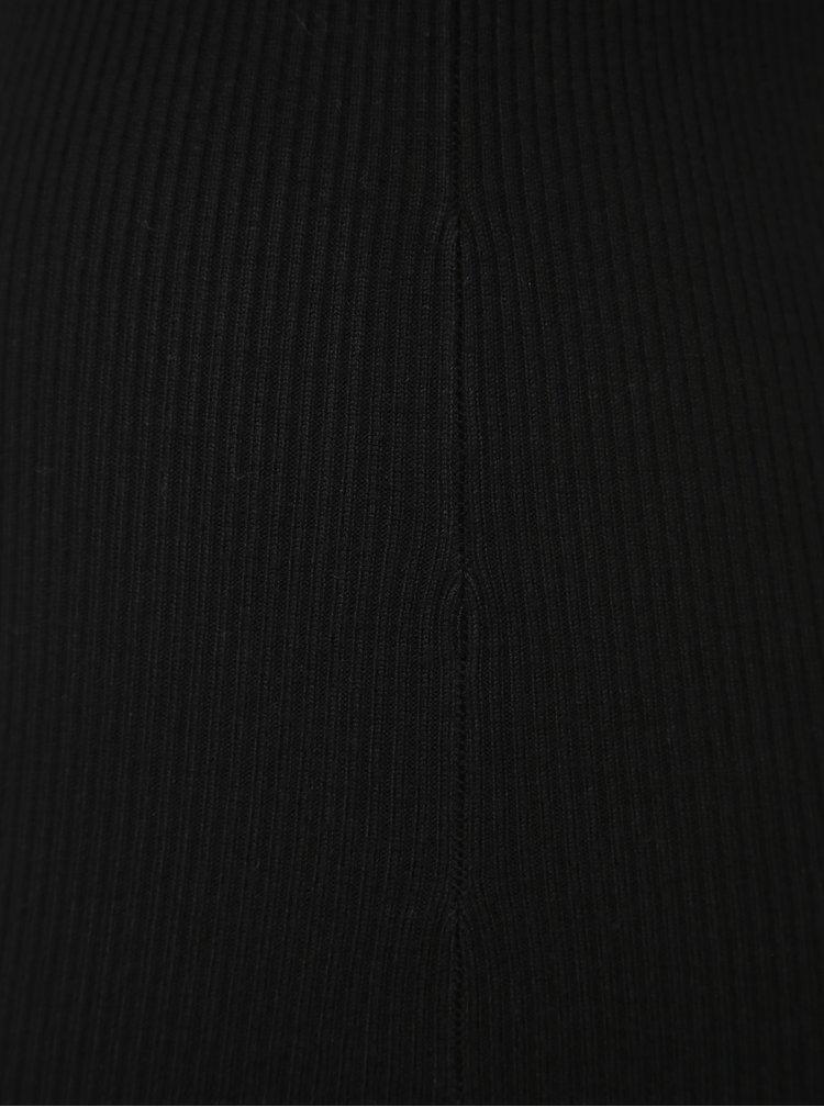 Rochii de seara pentru femei TALLY WEiJL - negru