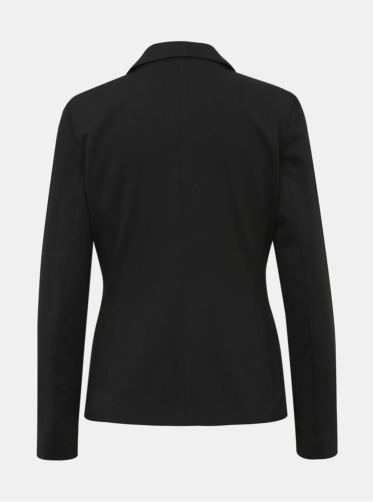 Sacouri si blazere pentru femei VERO MODA - negru