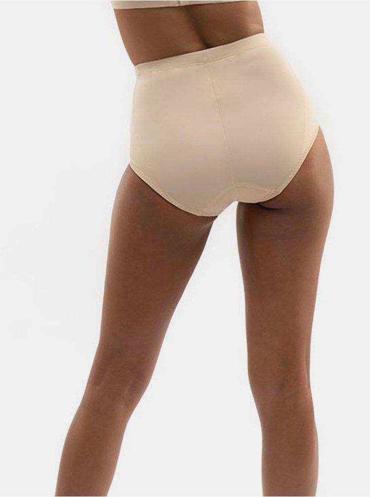Lenjerie modelatoare pentru femei DORINA - nude