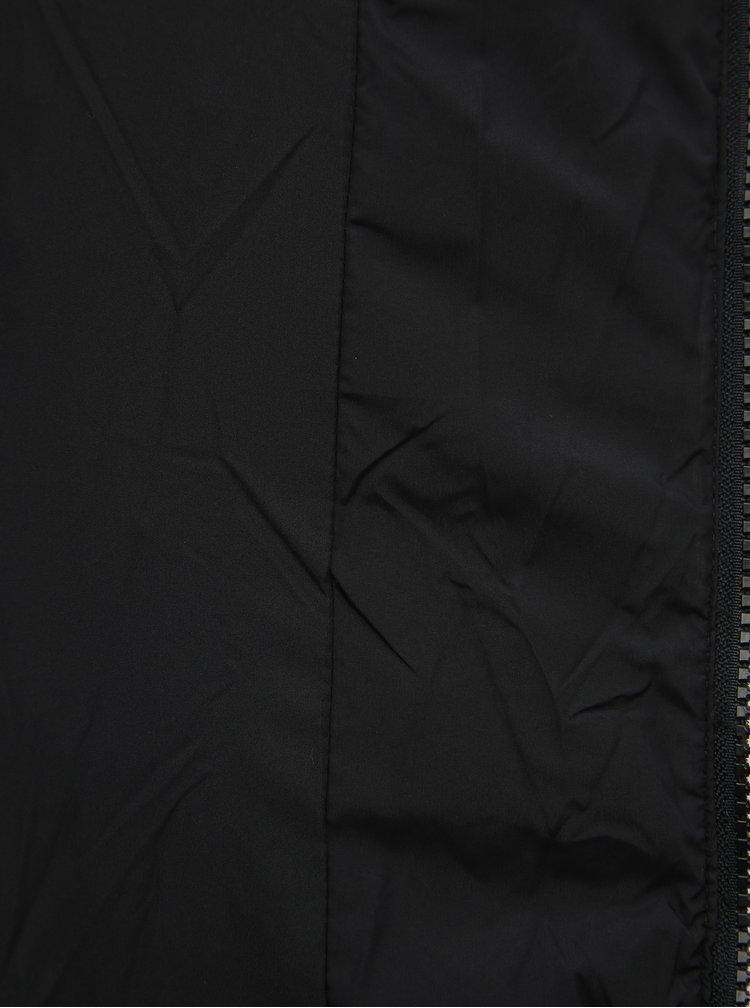 Paltoane  pentru femei Calvin Klein Jeans - negru