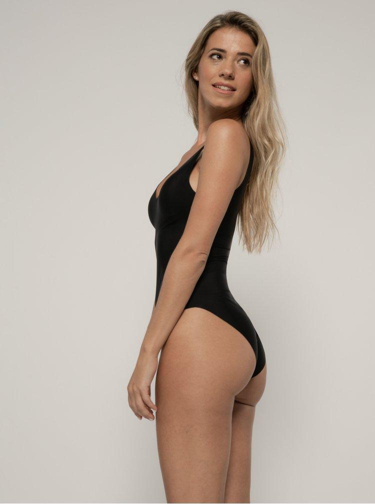 Body-uri pentru femei DORINA - negru