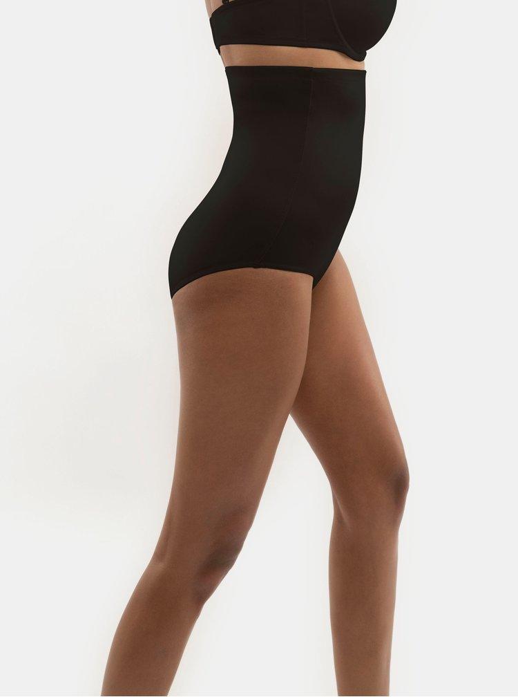 Lenjerie modelatoare pentru femei DORINA - negru