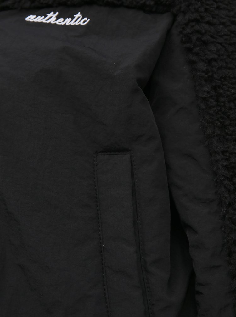Jachete subtire pentru femei TALLY WEiJL - negru