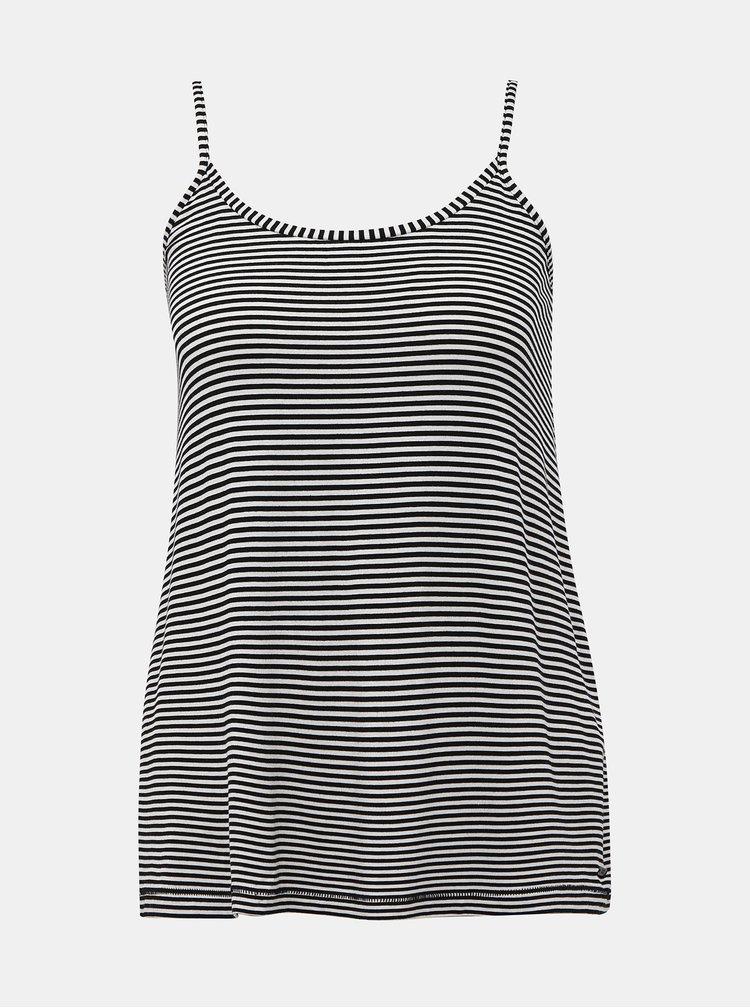Tricouri basic pentru femei ZOOT Baseline - negru, alb