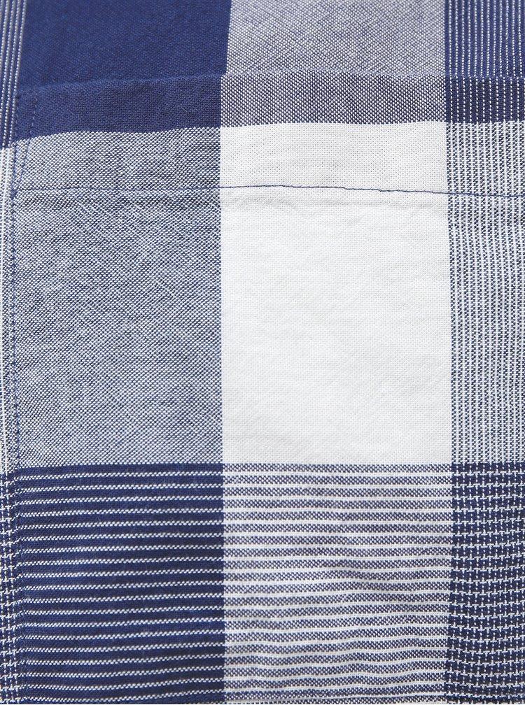 Carouri pentru barbati Jack & Jones - albastru, alb