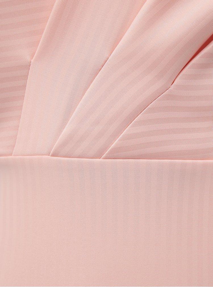 Rochii de seara pentru femei Miss Selfridge - roz deschis