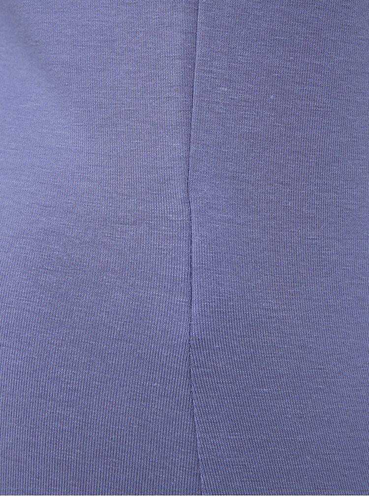 Bluze pentru femei VERO MODA - albastru
