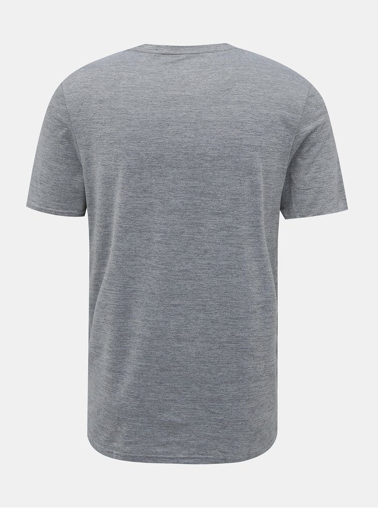 Tricouri si bluze pentru barbati killtec - albastru