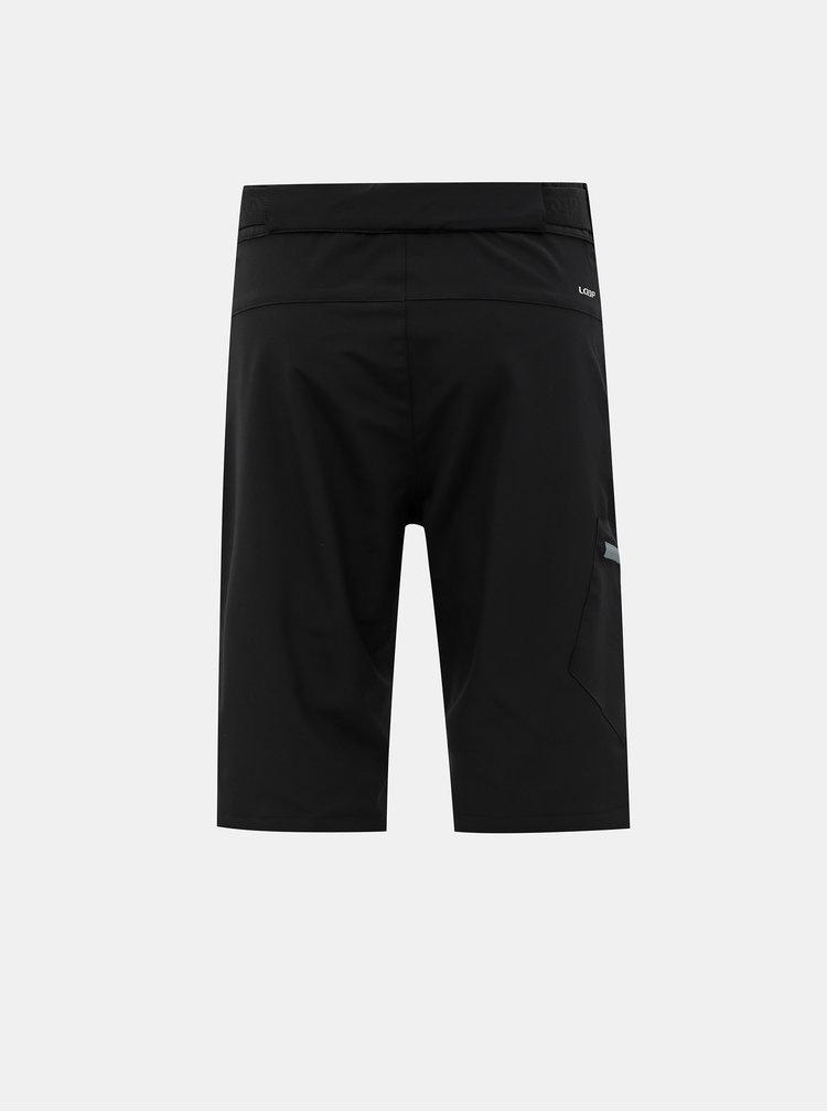 Pantaloni si pantaloni scurti pentru barbati LOAP - gri inchis