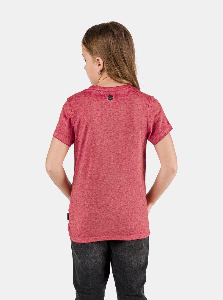Topuri, tricouri