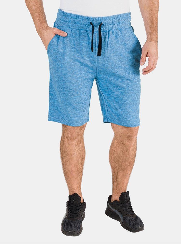 Pantaloni si pantaloni scurti pentru barbati SAM 73 - albastru