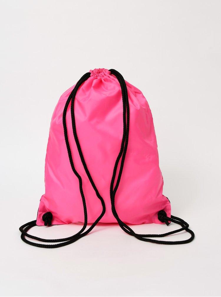 Accesorii pentru femei SAM 73 - roz