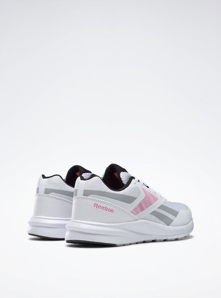 Pantofi sport si tenisi