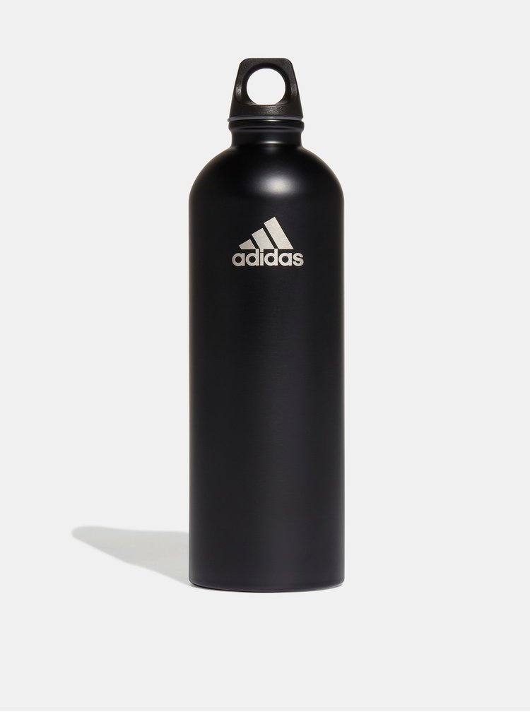 Černá lahev adidas Performance