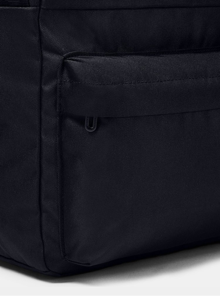 Černý batoh Loudon Under Armour