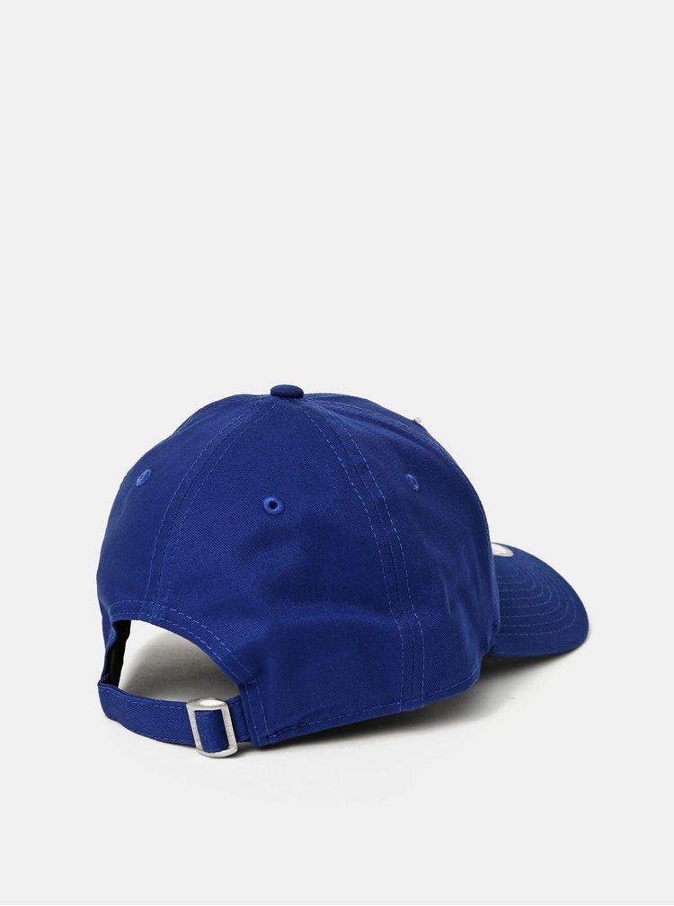 Modrá šiltovka New Era 9Forty