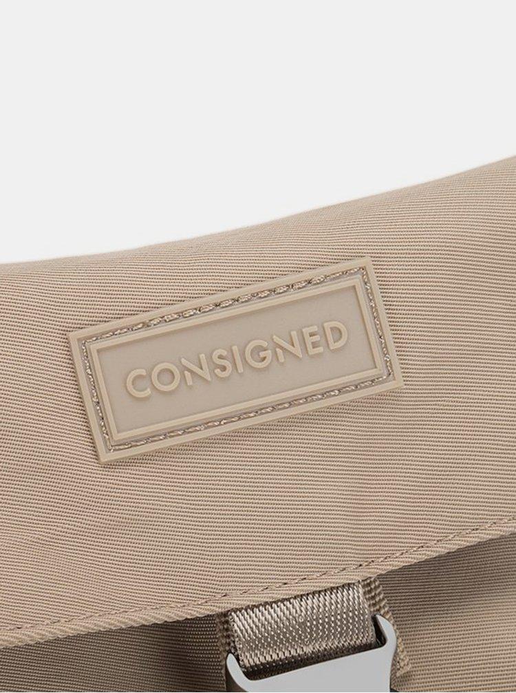 Borsete pentru femei Consigned - bej