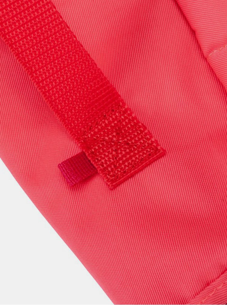 Rucsacuri pentru femei Consigned - roz