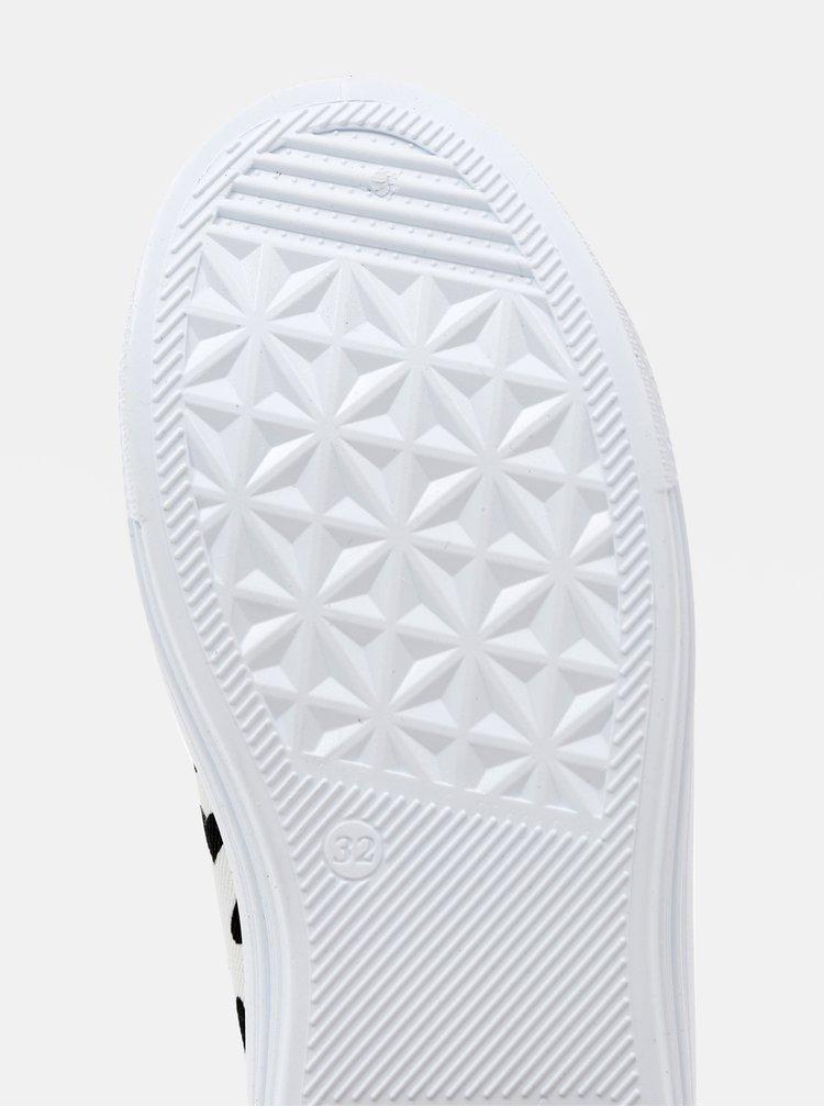 3F - alb