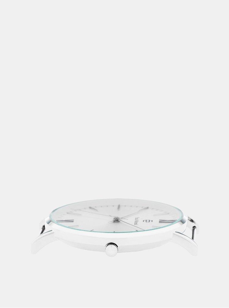 Ceasuri pentru femei Paul McNeal - roz auriu