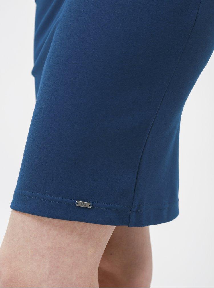 Fuste pentru femei ZOOT Baseline - albastru