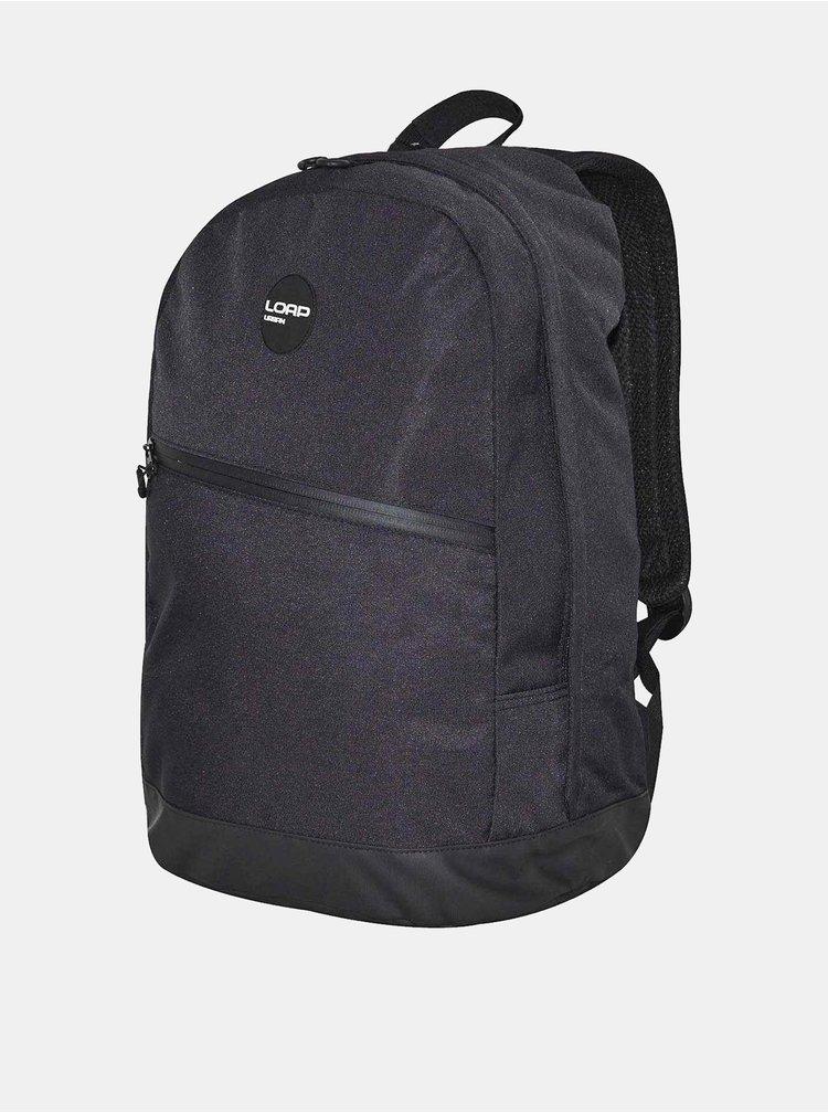 Černý batoh LOAP Absit 20 l