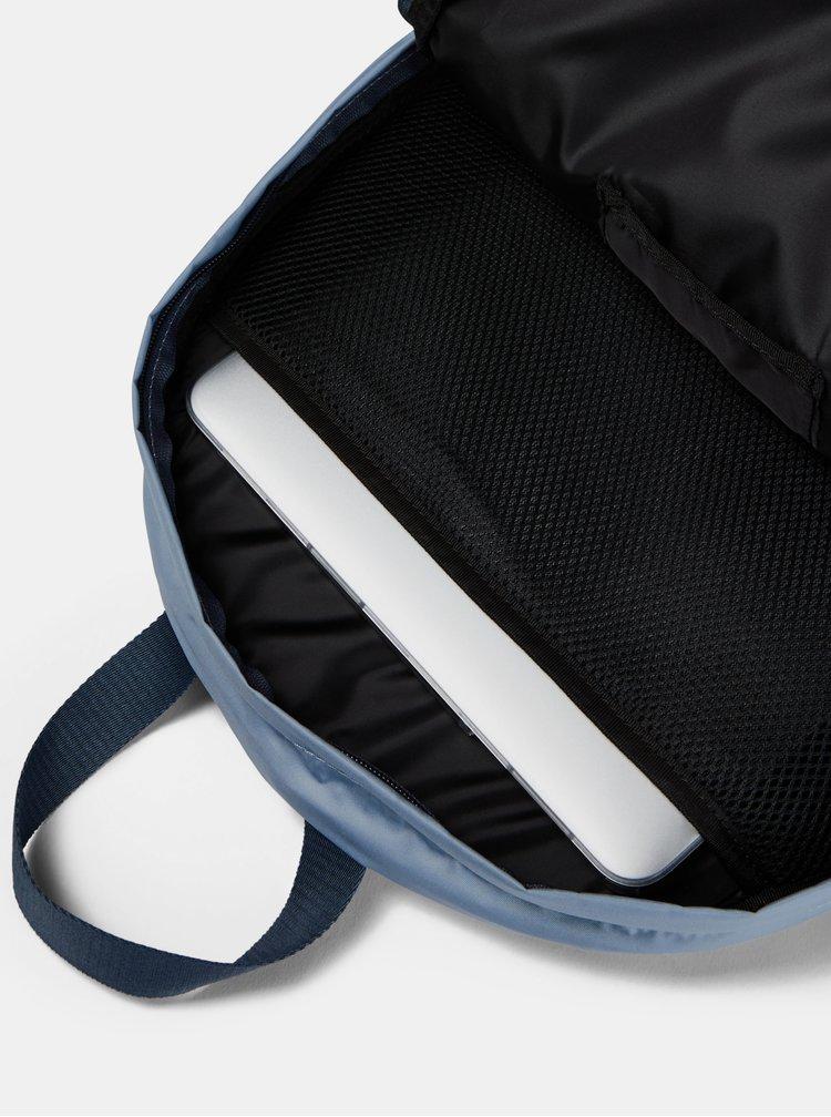 Modrý dámský batoh Favorite Under Armour