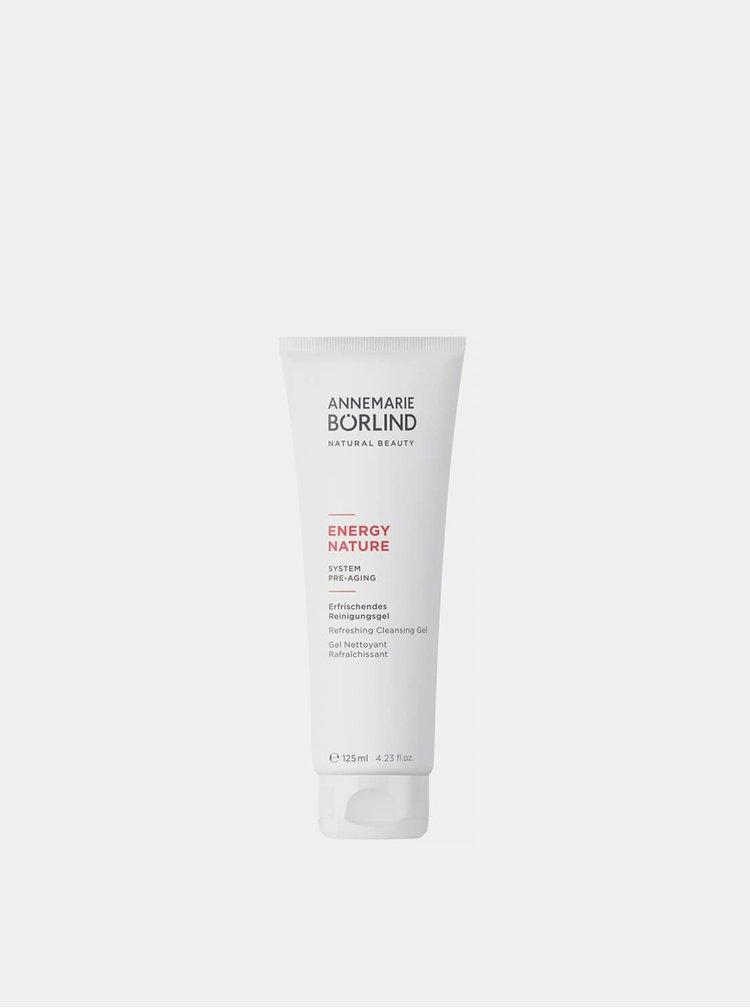 Osvěžující čistící gel pro normální a suchou pleť 150 ml Annemarie Börlind