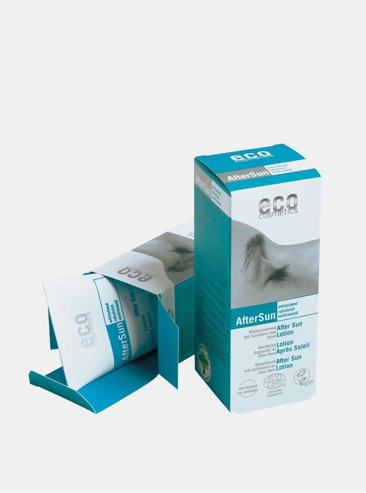 Mléko po opalování BIO 75 ml Eco Cosmetics